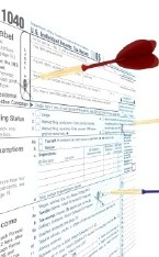 Atlanta IRS Tax Problems and Tax Resolution Services | Washington
